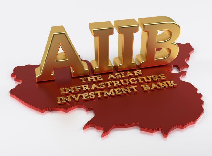 現代は圧倒的大国のいない「無極」の時代:中国が作る新秩序「AIIB」はどう作用する? 6番目の画像