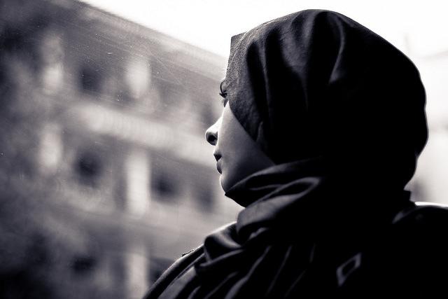 """ムスリム女性の「ブルキニ禁止」は反イスラムの表れ? """"自由の国""""フランスが抱える矛盾 3番目の画像"""