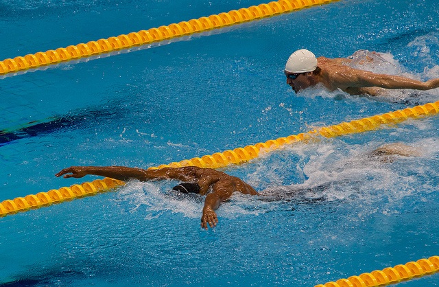 高すぎる? 安すぎる? プライスレスな感動への対価:オリンピックメダリストたちへの報奨金 3番目の画像