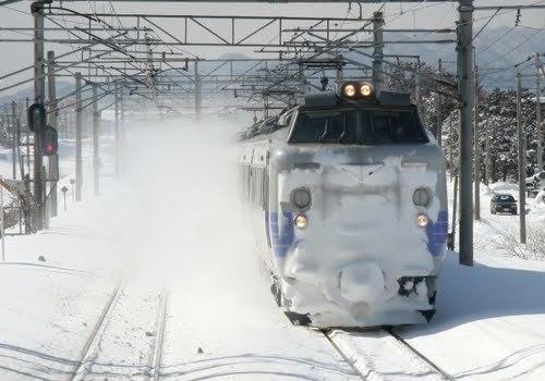 """観測史上初、一週間に3つの台風上陸:北海道に与えた""""甚大な被害""""と全国への影響とは? 2番目の画像"""