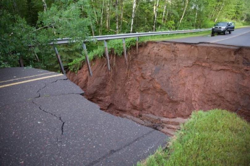 """観測史上初、一週間に3つの台風上陸:北海道に与えた""""甚大な被害""""と全国への影響とは? 3番目の画像"""