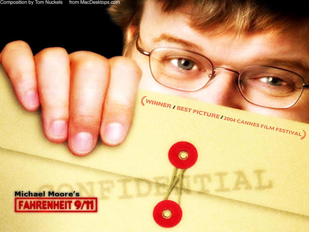 「9.11」から15年――癒えぬ傷を抱えたまま流れた時を「映画」から読み取る 4番目の画像