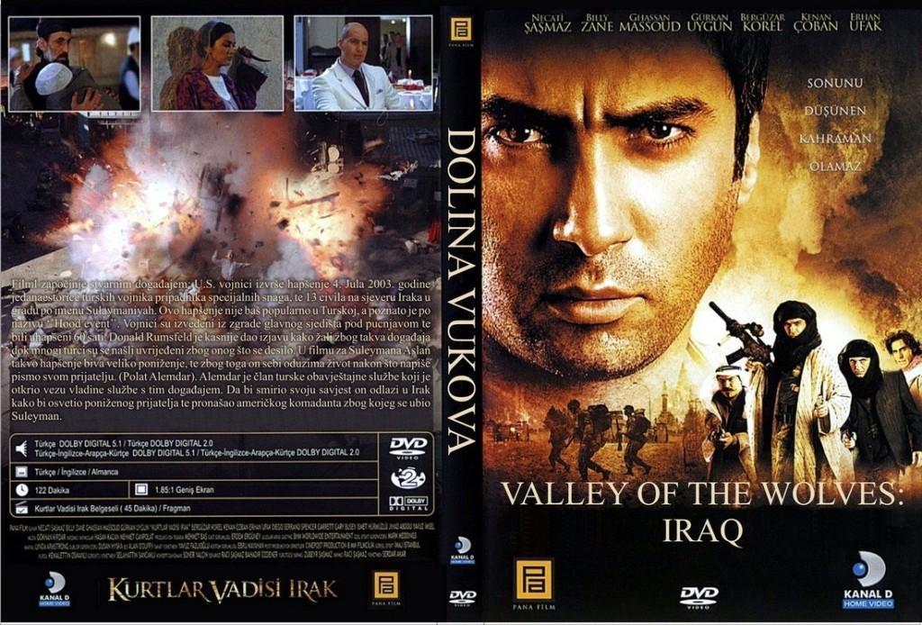 「9.11」から15年――癒えぬ傷を抱えたまま流れた時を「映画」から読み取る 5番目の画像
