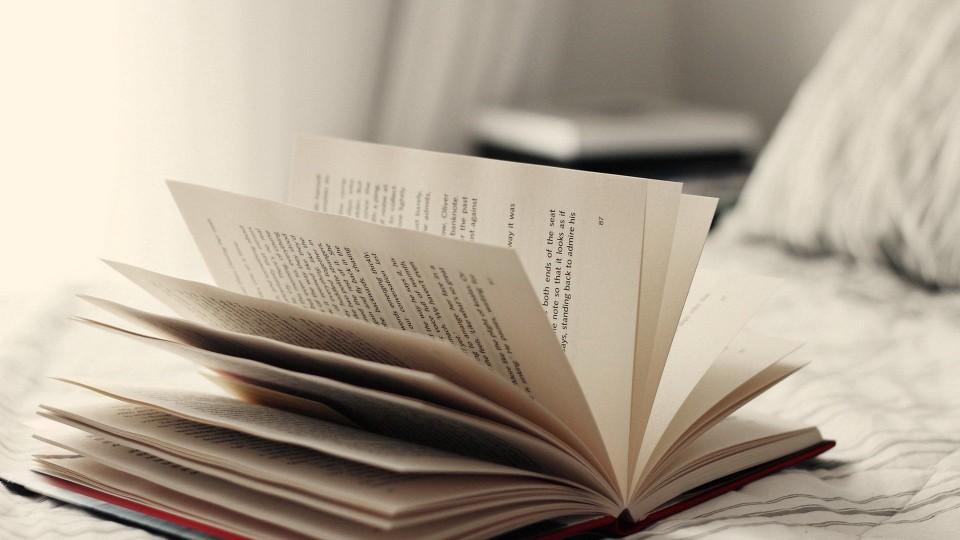 難解な本はもう要らない! 東大首席弁護士が教える『前に進むための読書論』 1番目の画像