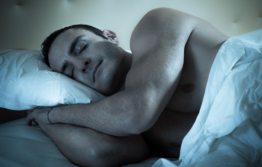 「最高のパフォーマンスは睡眠が決め手」Dr.コンサルタントのビジネス睡眠法とは:『一流の睡眠』 1番目の画像