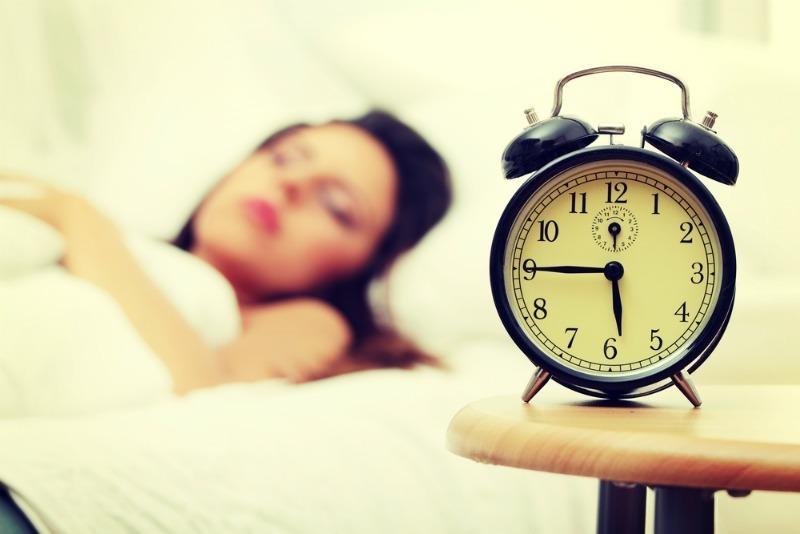 「最高のパフォーマンスは睡眠が決め手」Dr.コンサルタントのビジネス睡眠法とは:『一流の睡眠』 4番目の画像