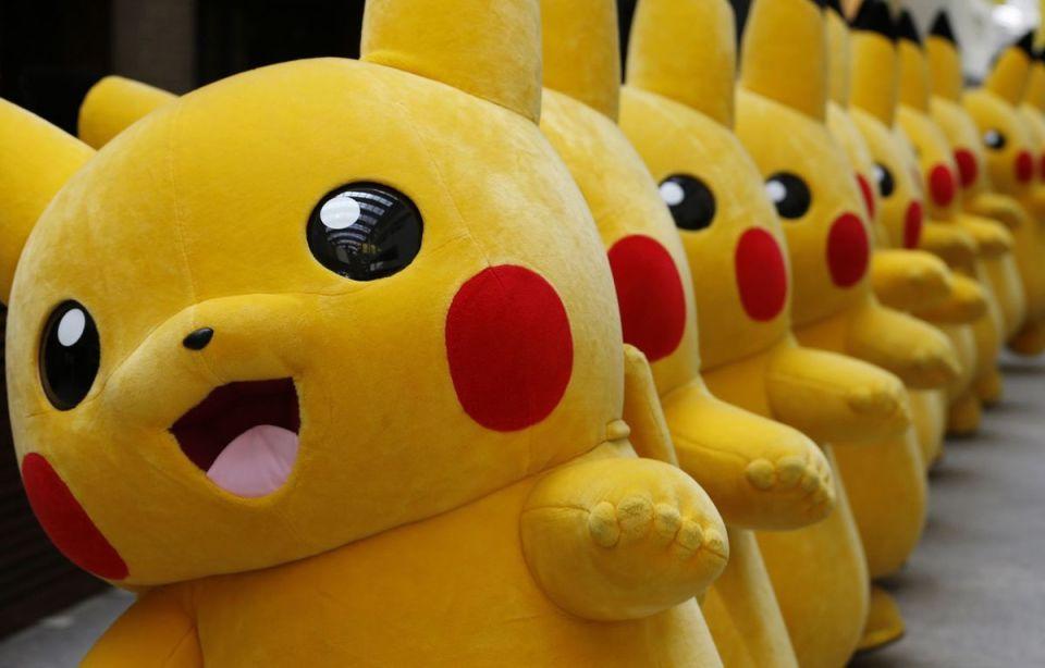 """キャラクタービジネスの先駆者""""ディズニー""""に学ぶ:日本の「ライセンス」市場の今後 4番目の画像"""