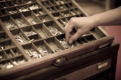 ロバのパン屋さん・電話交換手・カストリ雑誌業……:20代が知らない「昭和の消えた職業」 5番目の画像