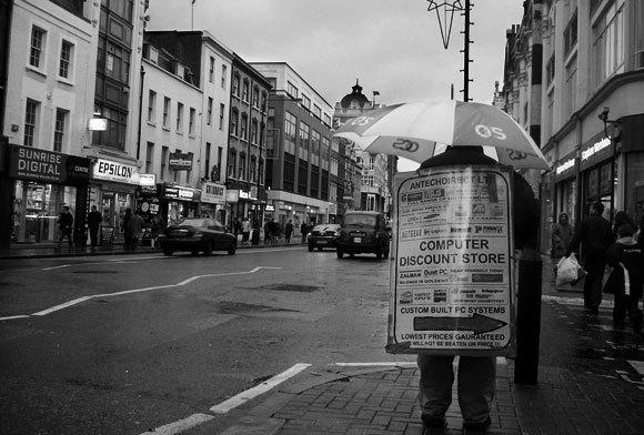 ロバのパン屋さん・電話交換手・カストリ雑誌業……:20代が知らない「昭和の消えた職業」 6番目の画像