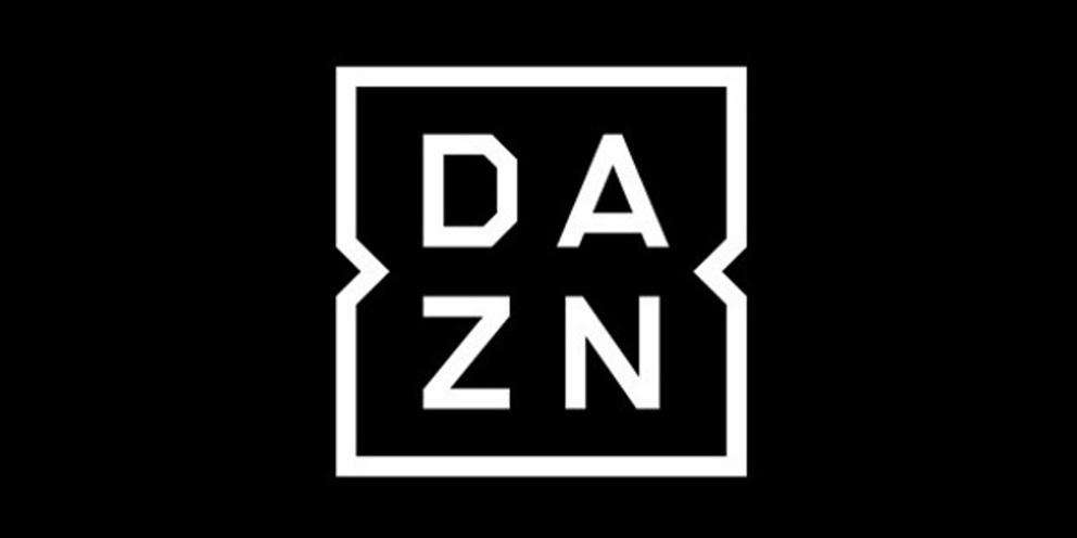 """Jリーグの巨額放映権を獲得:黒船""""DAZN(ダ・ゾーン)""""は、日本スポーツ界に革命を起こすか? 4番目の画像"""