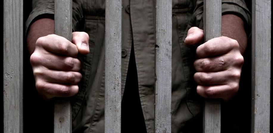 """高齢化が止まらない""""塀の中"""":年老いた受刑者たちの哀しい実情 1番目の画像"""