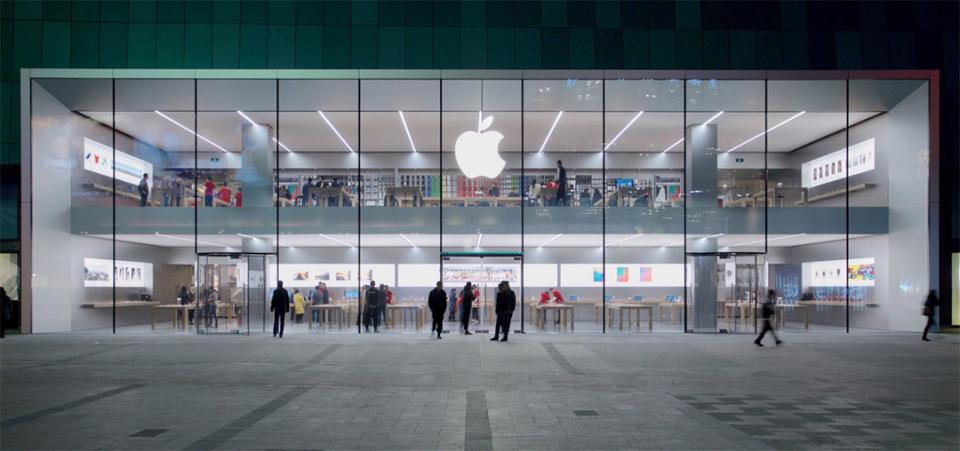 Appleの極秘プロジェクト「Apple Car」:マクラーレンにフラれた今後はどうなる? 1番目の画像