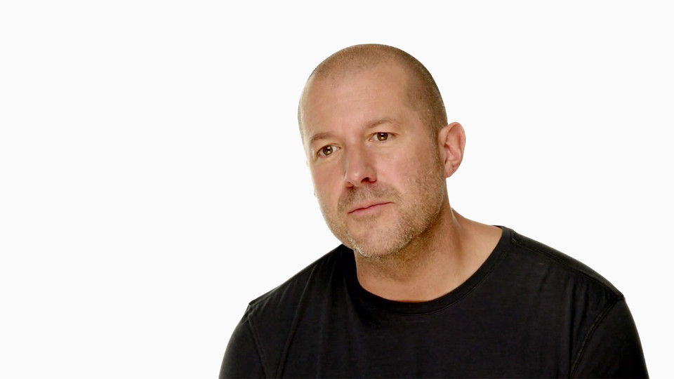 Appleの極秘プロジェクト「Apple Car」:マクラーレンにフラれた今後はどうなる? 3番目の画像