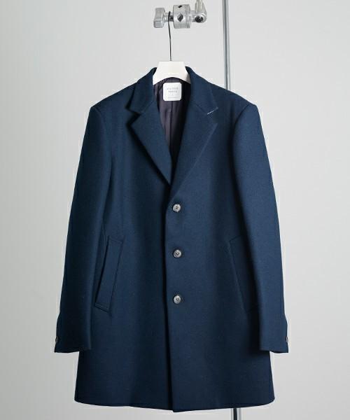 """原価率50%以上の国産ブランド""""UNITED TOKYO"""":時代はファッションも「地産地消」へ 8番目の画像"""