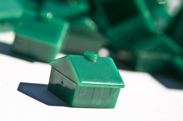 ボーナス払いは入れるべきではない! 住宅ローンの賢い借り方をFPが徹底解説 1番目の画像