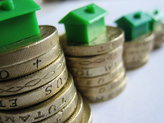 ボーナス払いは入れるべきではない! 住宅ローンの賢い借り方をFPが徹底解説 3番目の画像