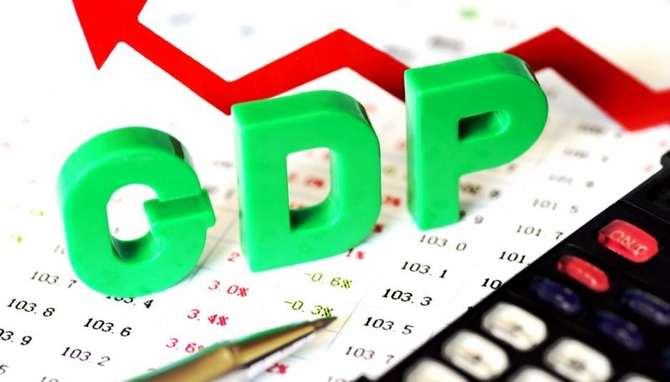 驚異のGDP成長率26%を示すアイルランド:急成長の裏にある「タックスヘイブン」という闇 2番目の画像