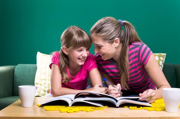 """""""生涯収入は幼児教育で決まる"""" 経済学視点から見直すべき日本教育とは?:『「学力」の経済学』 2番目の画像"""