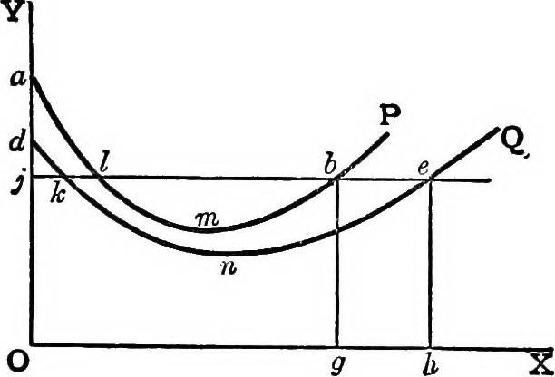 """行動経済学から学ぶ「合理的な経済人」の限界:""""真に必要な判断能力""""を考える 2番目の画像"""