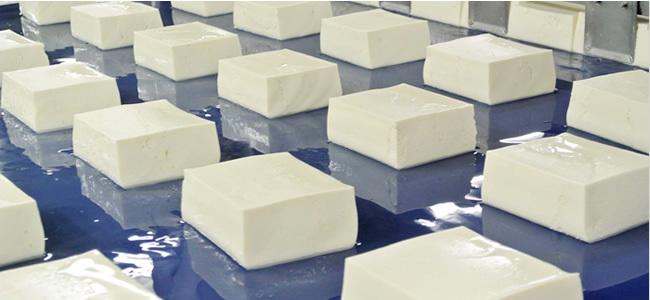 """""""ザクとうふ""""だけじゃない! ヒット商品の裏に隠された、豆腐の革命児・相模屋食料のビジネス戦略 6番目の画像"""