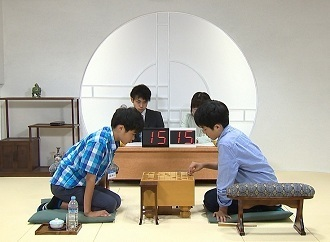 アニメや映画の公開がブーム再燃の引き金に:いま知っておきたい「将棋」の世界 9番目の画像