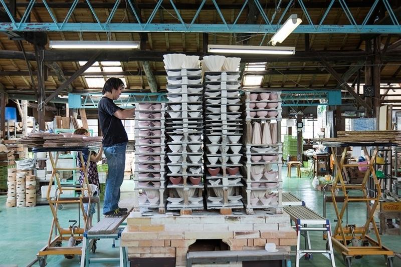 創業400年を迎えた有田焼:日本人なら知っておくべき伝統工芸のイマと新プロジェクトに注目! 1番目の画像