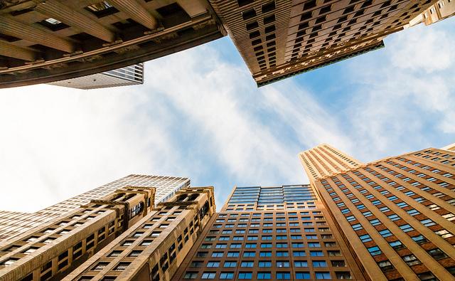 コアな需要を狙い撃つ:特化型クラウドファンディングにビジネスチャンス 2番目の画像