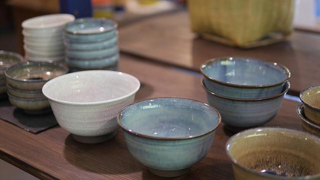 創業400年を迎えた有田焼:日本人なら知っておくべき伝統工芸のイマと新プロジェクトに注目! 2番目の画像