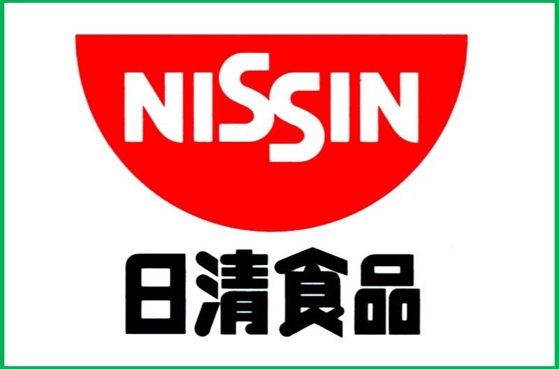 カップヌードル「謎肉」3日で完売! 日清食品「攻めのSNSマーケティング」とは 1番目の画像