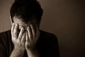 """現代社会が抱える深刻な""""恐怖症"""":誰もが予備軍? SNS病「FOMO」と「MOMO」とは 7番目の画像"""