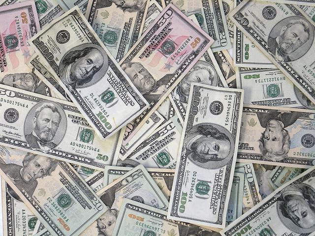 平均予算差は2億円超! 米国式ドラマ制作でわかる、国内テレビ市場とシステムの違い 3番目の画像