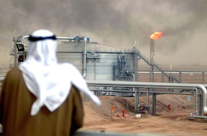 ソフトバンクがサウジアラビアと10兆円ファンド設立:孫正義、新たな野望の鍵は「脱石油」? 4番目の画像