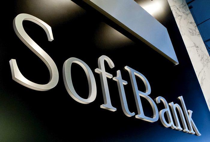 ソフトバンクがサウジアラビアと10兆円ファンド設立:孫正義、新たな野望の鍵は「脱石油」? 2番目の画像