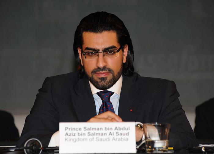 ソフトバンクがサウジアラビアと10兆円ファンド設立:孫正義、新たな野望の鍵は「脱石油」? 5番目の画像