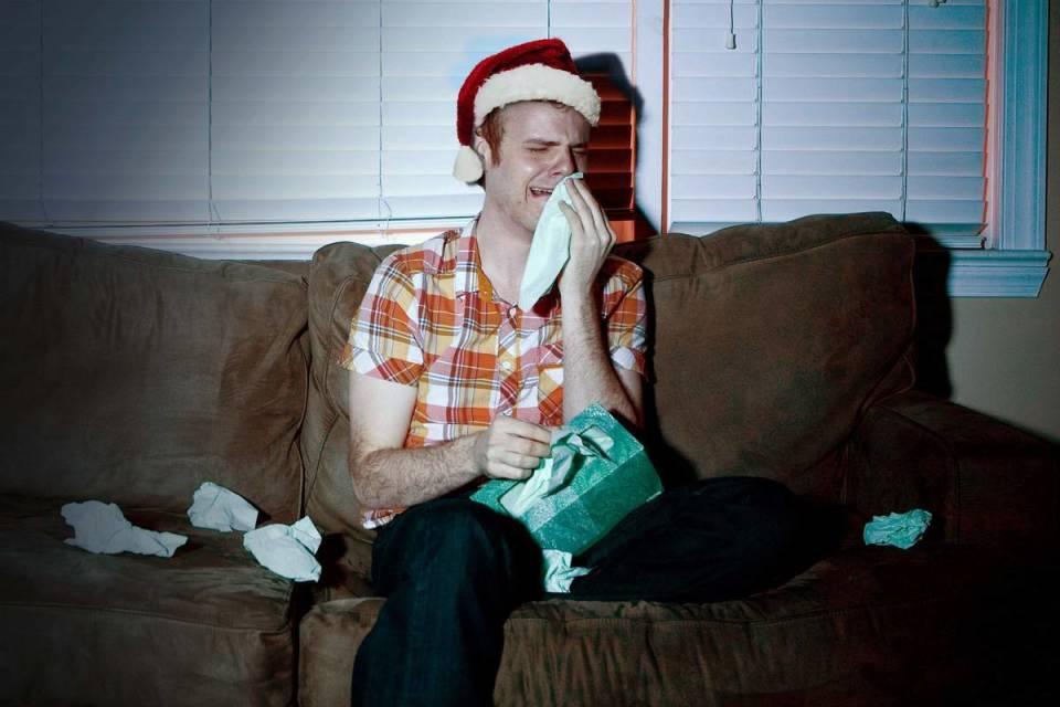 「男だって泣いていい!」新たな活動「涙活」に熱が走る:男を泣かす男たち 1番目の画像
