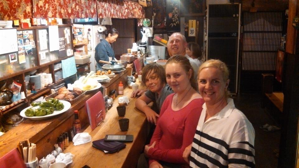 ミシュラン獲得の有名店も海外に出店:日本の国民食「ラーメン」ブームの現状は? 4番目の画像