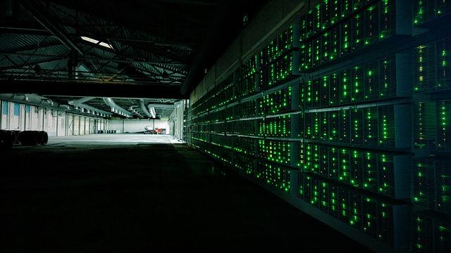 """多くの企業が我先と参入する""""Fintech """":革新を遂げる金融サービスの未来を探る 1番目の画像"""