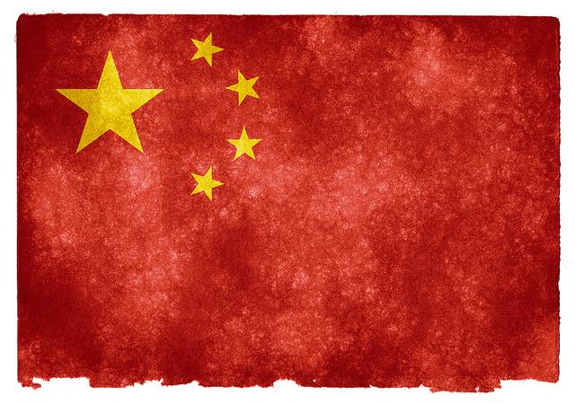 """「MADE IN PRC」とは:ロボット業界トップ企業""""KUKA""""を買収した中国の野望 1番目の画像"""