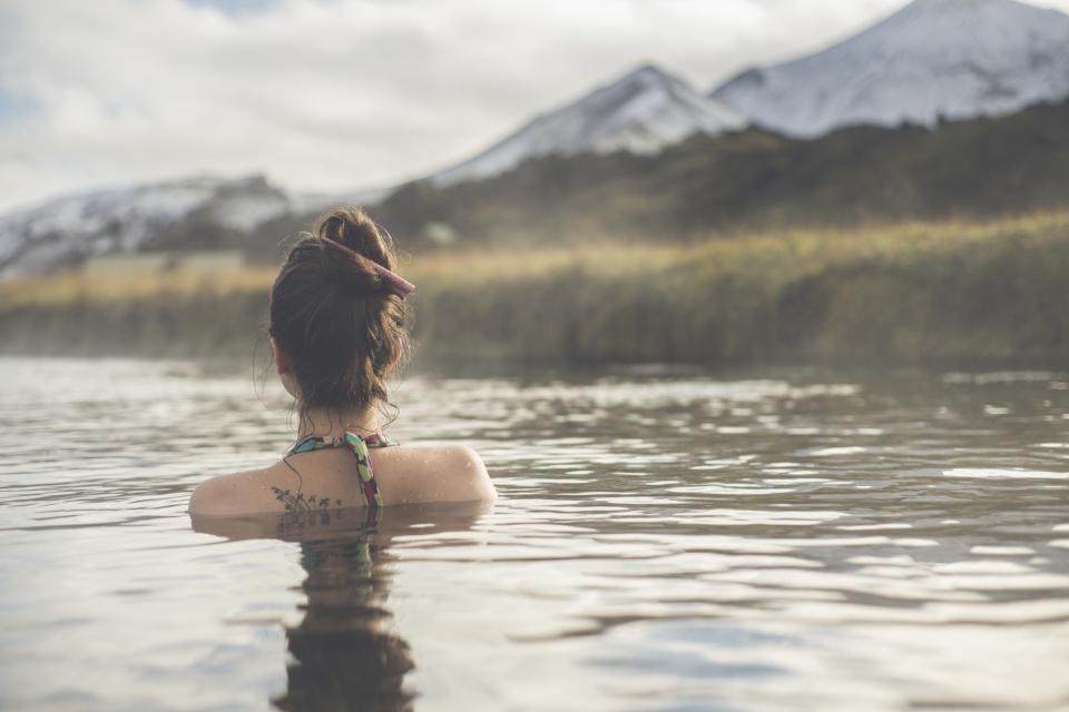 """日本の温泉が忘れられない!:外国人に浸透する日本の""""ONSEN""""文化 6番目の画像"""
