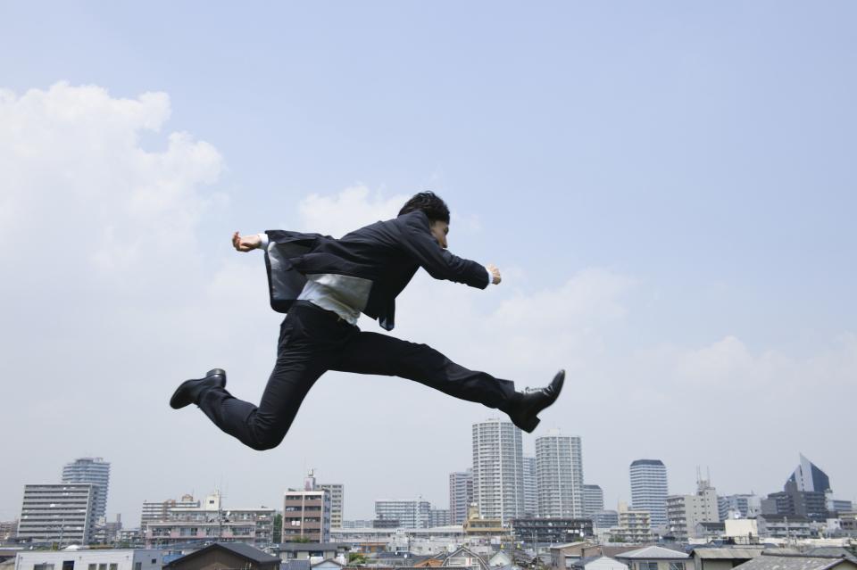 寺川綾×森川亮による新リーダー論『リーダーDive! 2』:11/30(水)イベント開催 2番目の画像