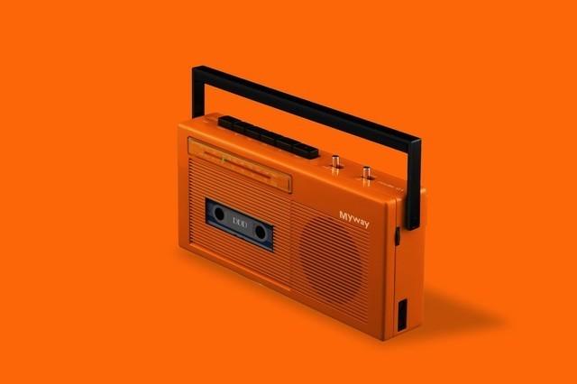 アナログブームを支えるのは20代:「カセットテープ」人気再燃の理由 8番目の画像