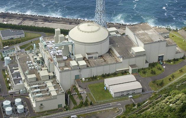 「夢の原子炉」もんじゅの失敗:それでも核燃料サイクルを進める日本 1番目の画像