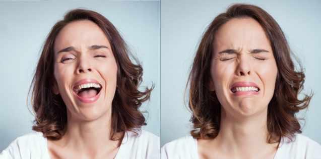 「男だって泣いていい!」新たな活動「涙活」に熱が走る:男を泣かす男たち 4番目の画像