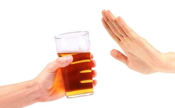 """仕事帰りは緑茶で乾杯:酒・タバコNGの""""シラフ男子""""が20代男性に急増中! 2番目の画像"""