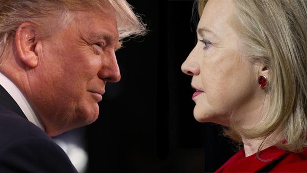 5分で理解! アメリカ大統領選2016:トランプ氏が勝利するまでの全貌を徹底分析 1番目の画像