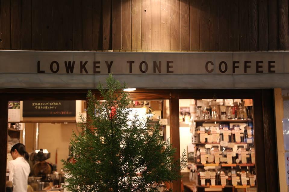 日本発の店舗も続々オープン! 1杯ずつこだわった「サードウェーブコーヒー」が飲めるカフェ10選 6番目の画像