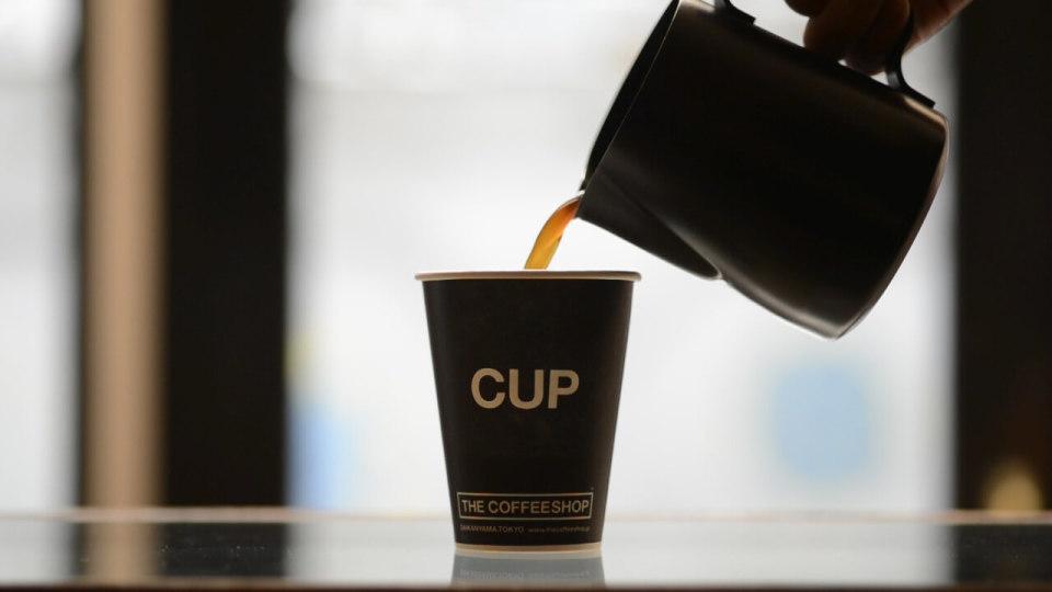 日本発の店舗も続々オープン! 1杯ずつこだわった「サードウェーブコーヒー」が飲めるカフェ10選 7番目の画像