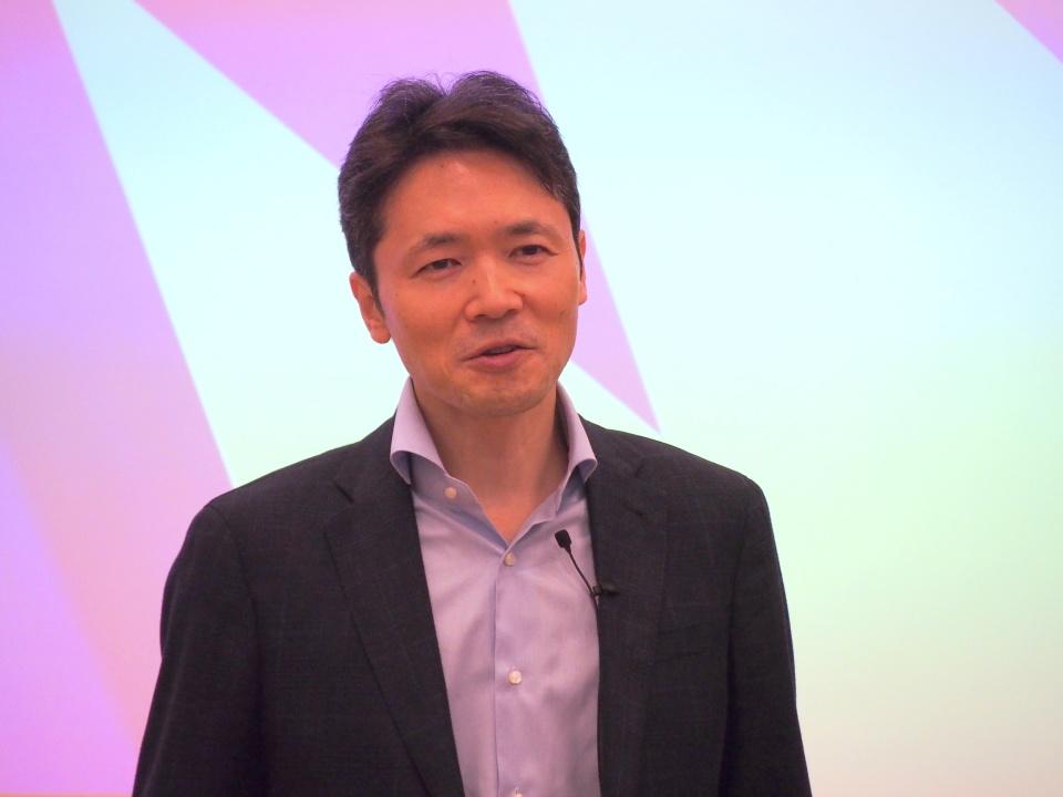 Spotifyが一般公開を開始:パートナー企業と歩む日本市場の拡大戦略に勝機はあるか 2番目の画像