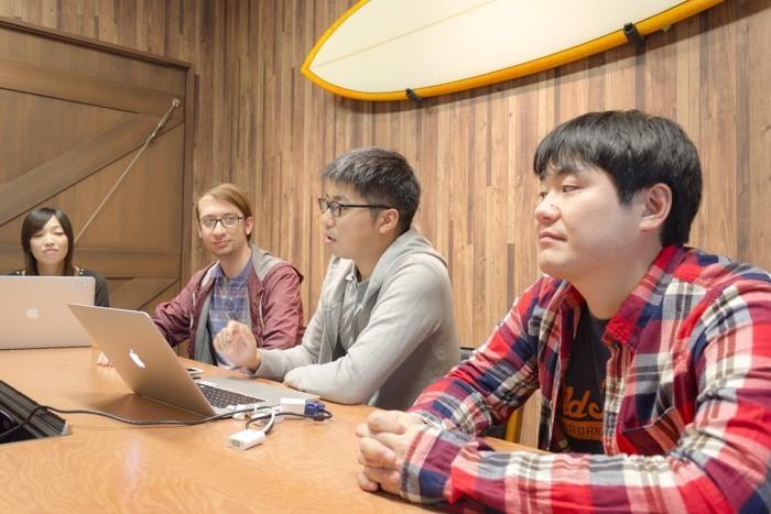 未来の「当たり前」を創造する:ソフトバンクグループにおける精鋭たちが描いたITソリューション 5番目の画像