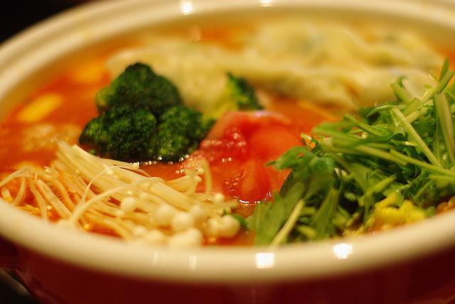 鍋の季節がやって来た! 成長を続ける「鍋つゆ市場」:鍋パにオススメ厳選鍋つゆBEST5 1番目の画像